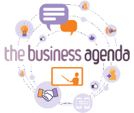 The Business Agenda