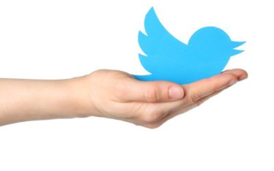 How to optimise your Twitter profile