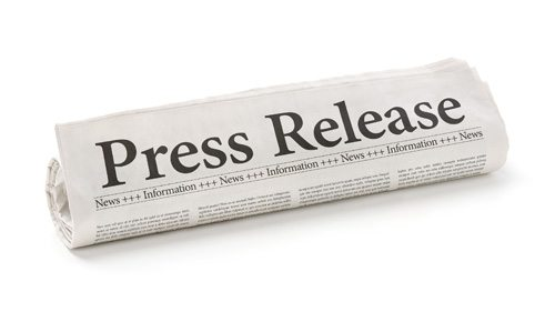 8 Tips for Writing a Great Press Release