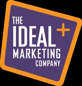 company marketing