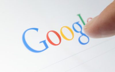 SEO mistakes that are harming your search ranking