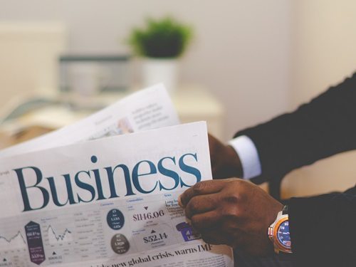 PR and marketing tips – when is an article pitch better than a press release?