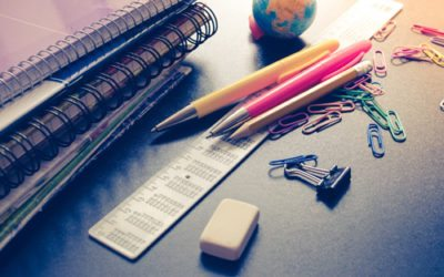 Marketing services to schools and academies