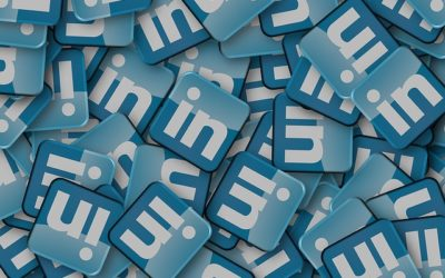 How to get your LinkedIn profile ahead of the competition