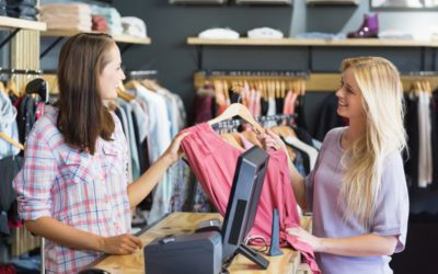 34 ways to keep your customers happy