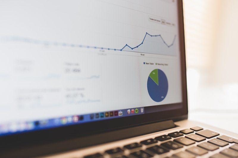 Do estate agents still need websites?