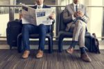 Why local PR is great for law firms