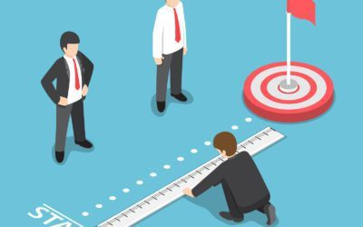 A guide to measuring SEO success