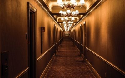 6 types of digital marketing all hotels should be using