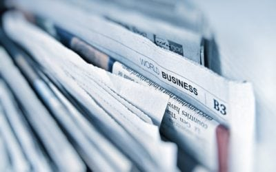 5 things that should never go into a PR article