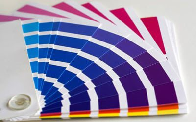 Estate agents: How to design an eye-catching brochure