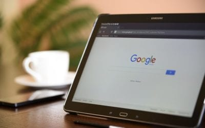 What is a meta description and how do I optimise it for SEO?