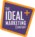 The Ideal Marketing Company